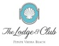 ponte vedra lodge1_web