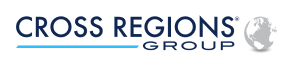 Cross Regions Group Logo